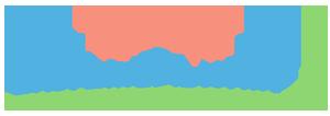 EasyLineDrawing logo