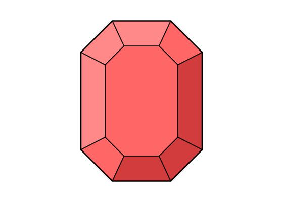 Ruby drawing tutorial