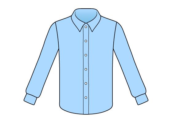 Shirt drawing tutorial